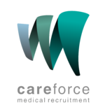 Care Force Medical