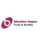Bimalen Impex S.R.L.