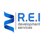 REI DEVELOPMENT SERVICES SRL