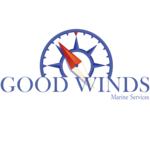 GOOD WINDS Marine Services
