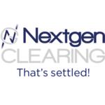 Nextgen Clearing Ltd