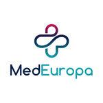 MedEuropa