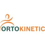 Centrele Medicale ORTOKINETIC