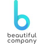 BEAUTIFUL COMPANY BC CO SRL