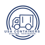 USA Containers