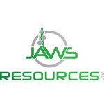 JAWS Resources LTD