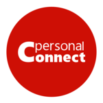 Personal Connect s.r.o.