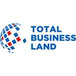 Total Business Land SRL