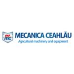 Mecanica Ceahlau S.A.