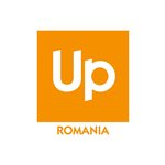 UP ROMANIA SRL
