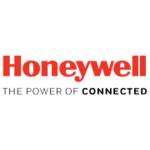 Honeywell Romania SRL