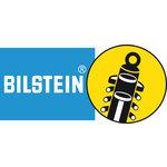 thyssenkrupp Bilstein SA - SIBIU