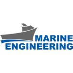 SC MARINE ENGINEERING SRL