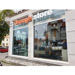 SC Equal SRL , Orange Smart Store