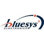 BlueSys srl