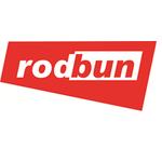RODBUN GRUP S.A.