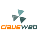 Claus Web srl