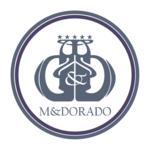 ȘCOALA DE LIMBI STRĂINE M&DORADO