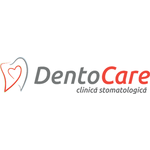 Valuma Dentcare SRL