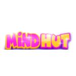 MindHut