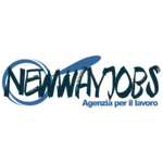 NEW WAY JOBS S.R.L.