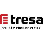 TRESA - Echipamente Work Safety