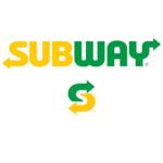 SUBWAY / MALORANS SRL