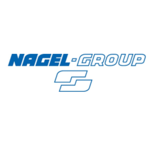 Nagel Inhouse Logistics Services GmbH