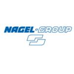 Nagel Inhouse Logistics Services GmbH