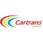 CARTRANS PREDA S.R.L.