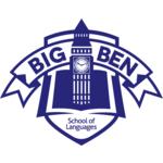 BIG BEN TRAINING SRL