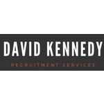 David Kennedy Recruitment