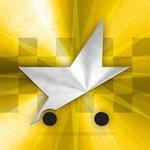 STAR TAXI APP SRL