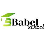 BABEL SCHOOL ORADEA