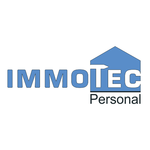 Immotec Personal GmbH