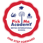 Pick Me Academy British International School