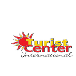 TURIST CENTER INTERNATIONAL