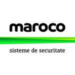 SC MAROCO SYSTEMS SRL