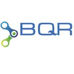 BQR Reliability Engineering Ltd