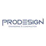 SC PRODESIGN ENGINEERING  & CONSTRUCTION SRL