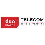 DUO INVENT TELECOM