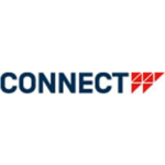 Connect44 Network Services SRL