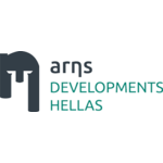 ARHS DEVELOPMENTS HELLAS