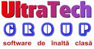 UltraTech Group