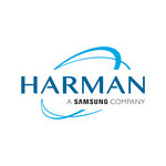Harman International Romania