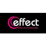 Effect Haustechnik GmbH