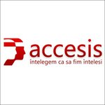 Accesis Training