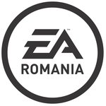 Electronic Arts Romania SRL