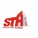 SERVICE TOP AGRO