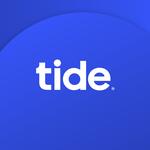 Tide Platform LTD